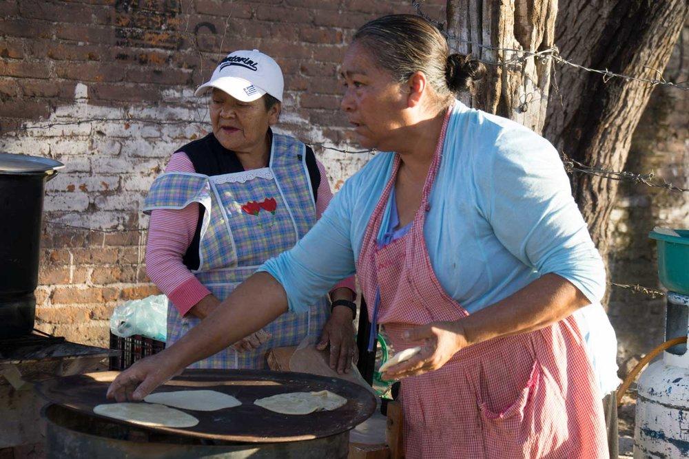 Tortillas_DSC8119.jpg