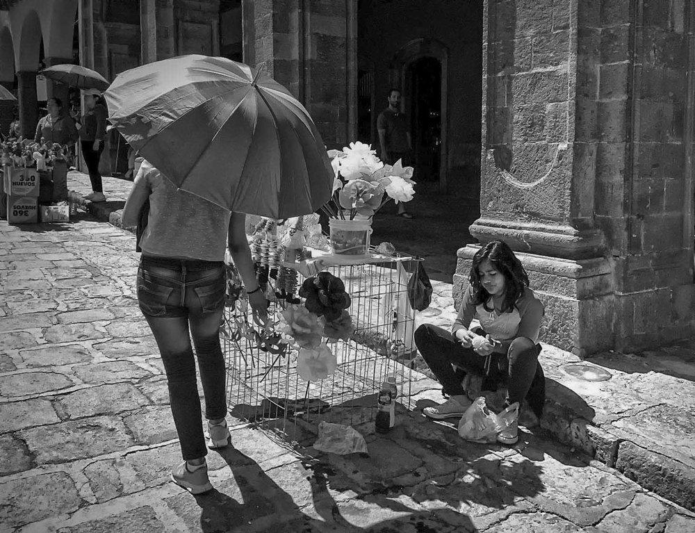 Umbrella 2 IMG_0488 (1).jpg