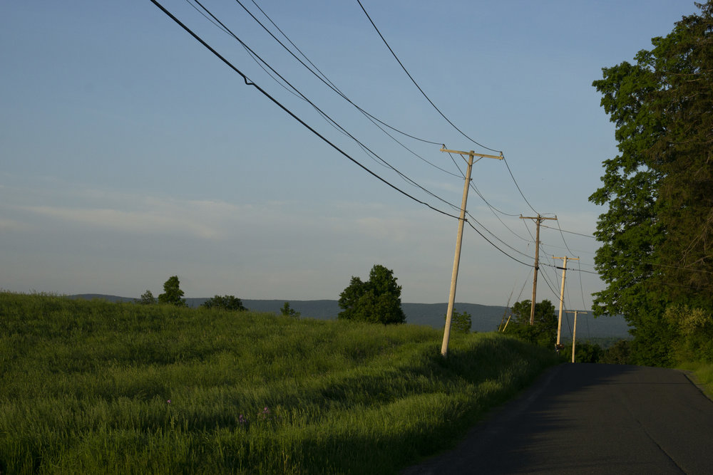 Road _DSC8535.jpg