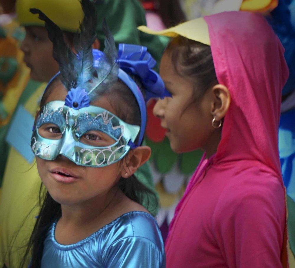 Blue mask girl cropped.jpg