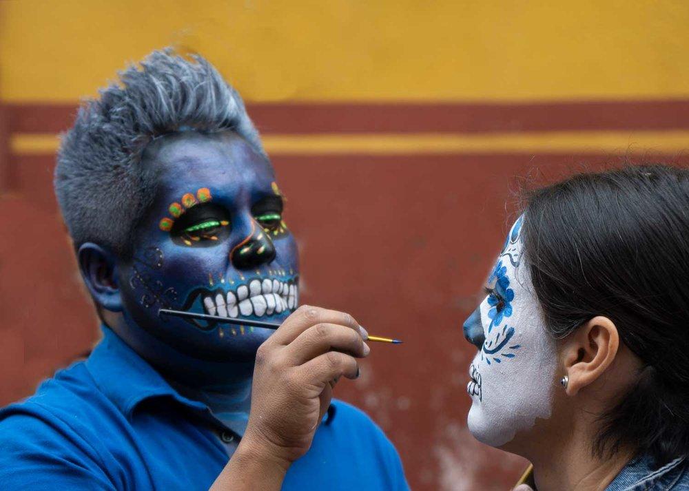 Face-painting-_DSC9228.jpg