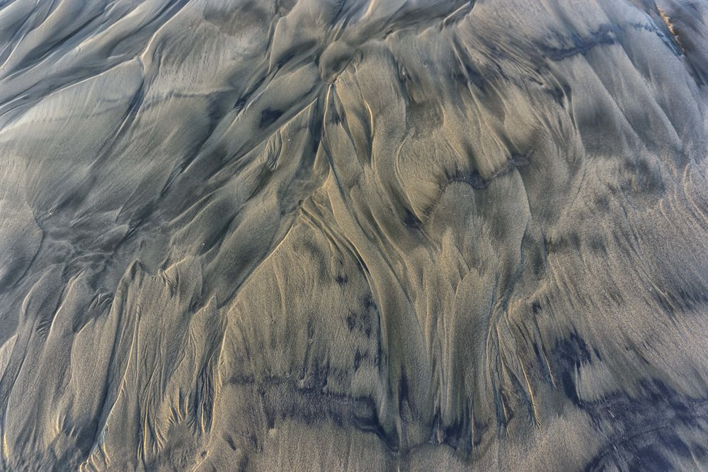 Favorite Sand 5DSC03991.jpg