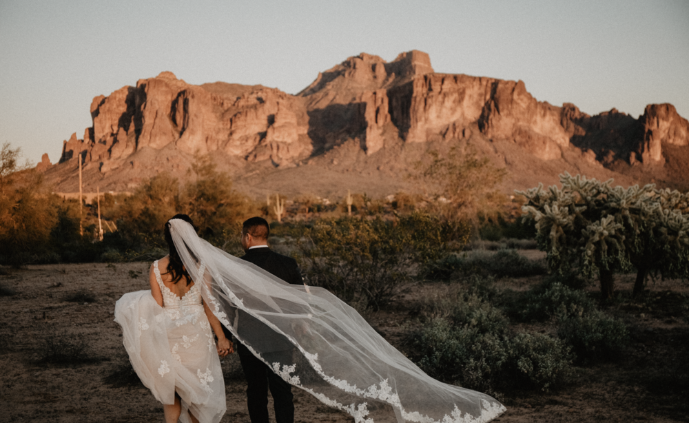 ARIZONA-WEDDING-VIDEO-VIDEOGRAPHY