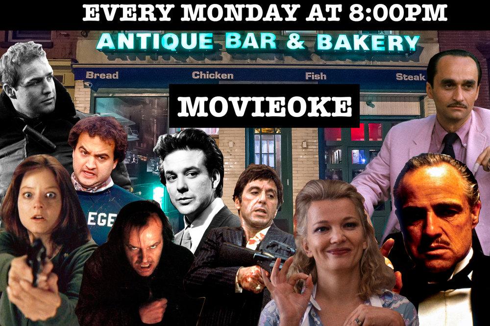 movieoke.jpg