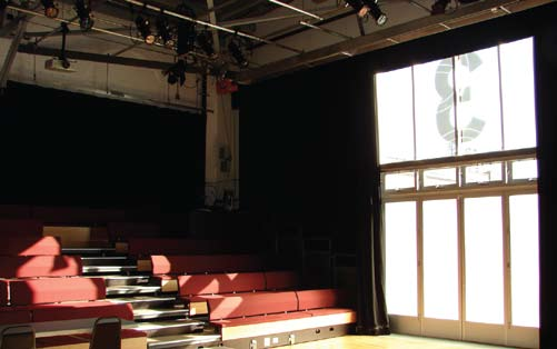 AWB_Wychwood_Theatre.jpg