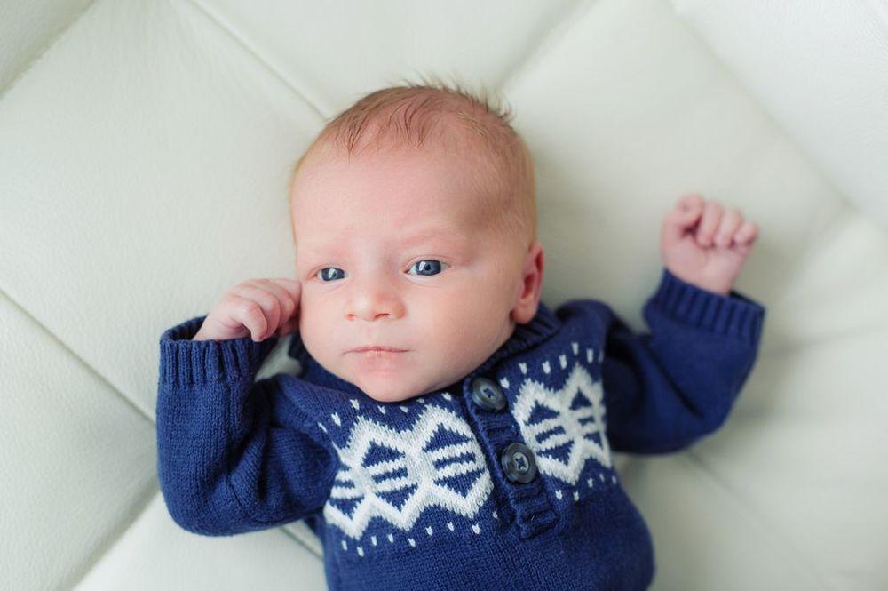 Fargo Moorhead Newborn Photographer 002.jpg