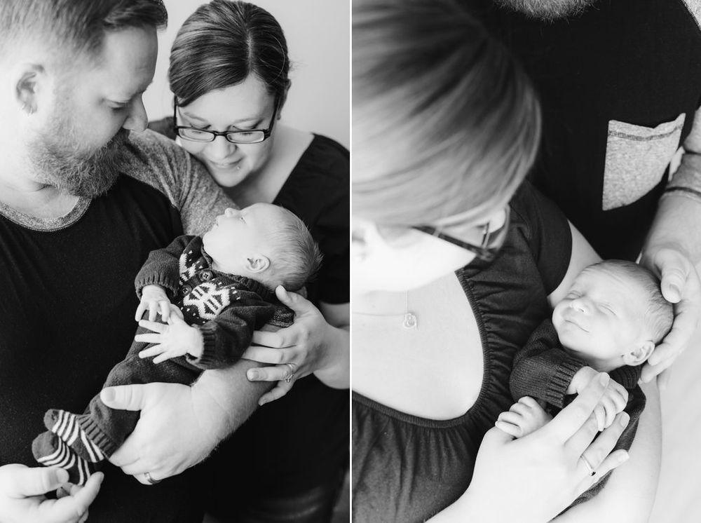 Fargo Moorhead Newborn Photographer 004.jpg