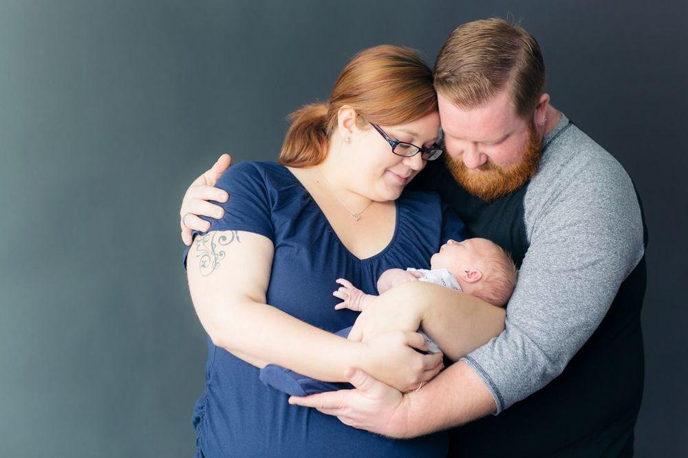 Fargo Moorhead Newborn Photographer 012.jpg