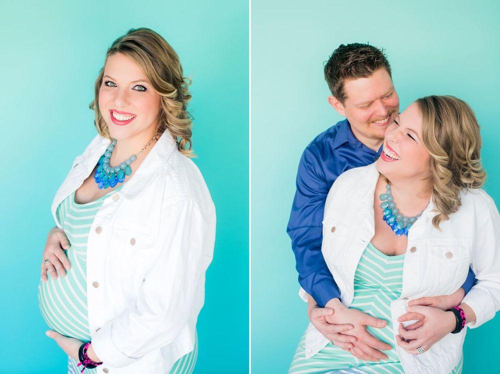 Maternity Photography Fargo 1.jpg