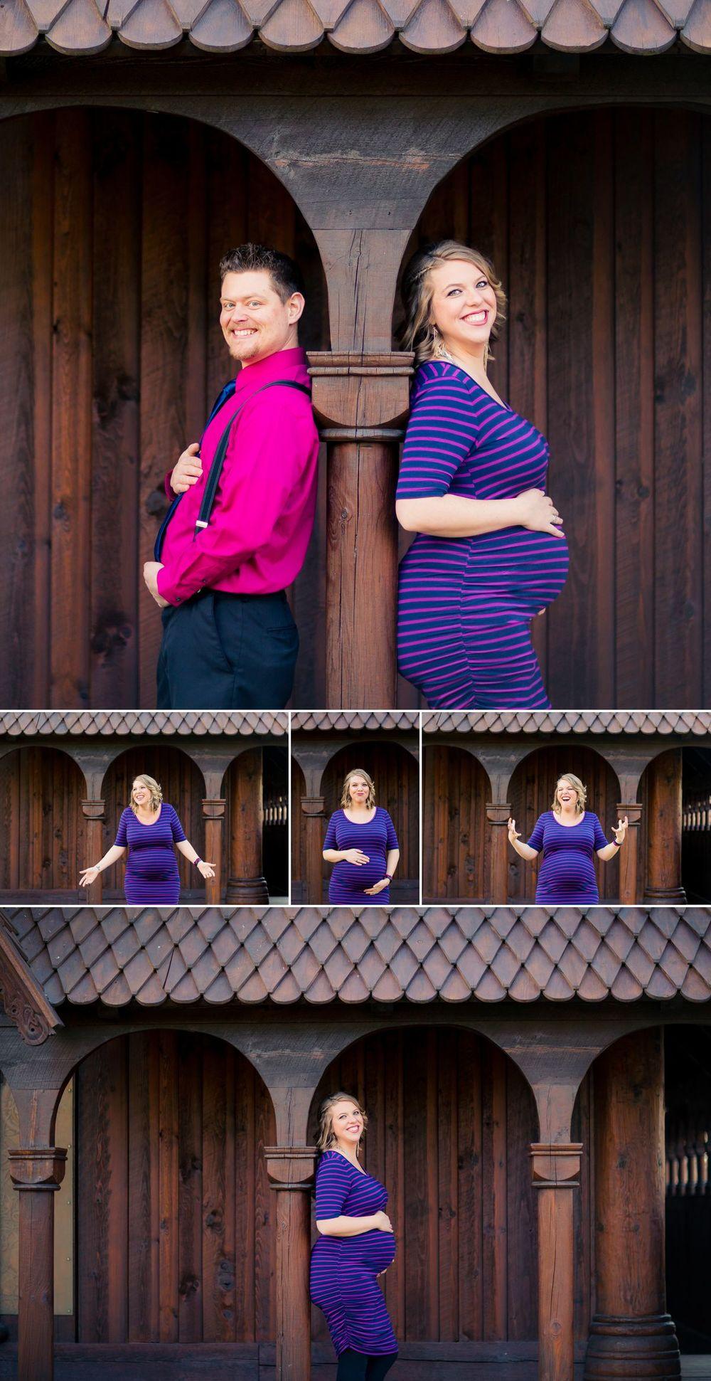 Maternity Photography Fargo 7.jpg