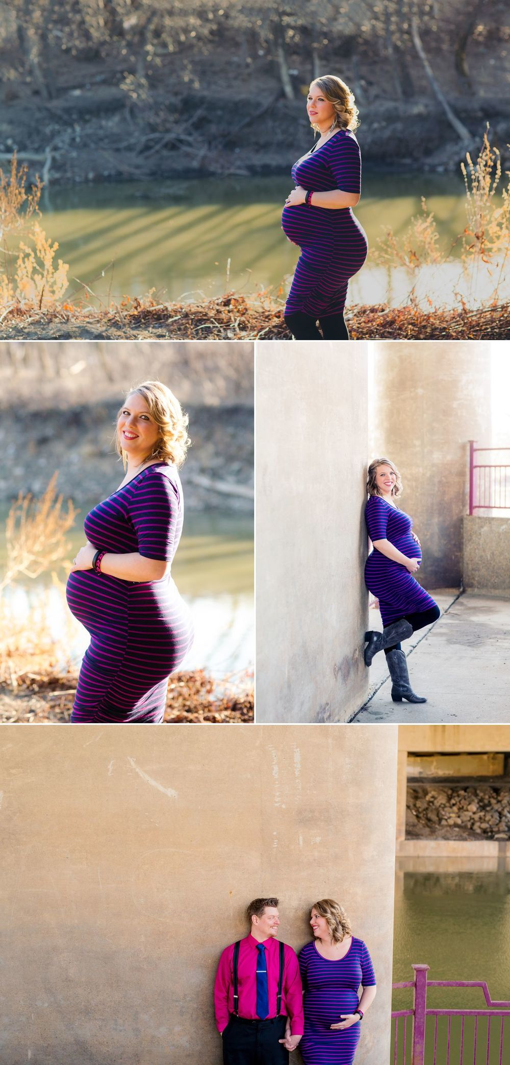Maternity Photography Fargo 5.jpg