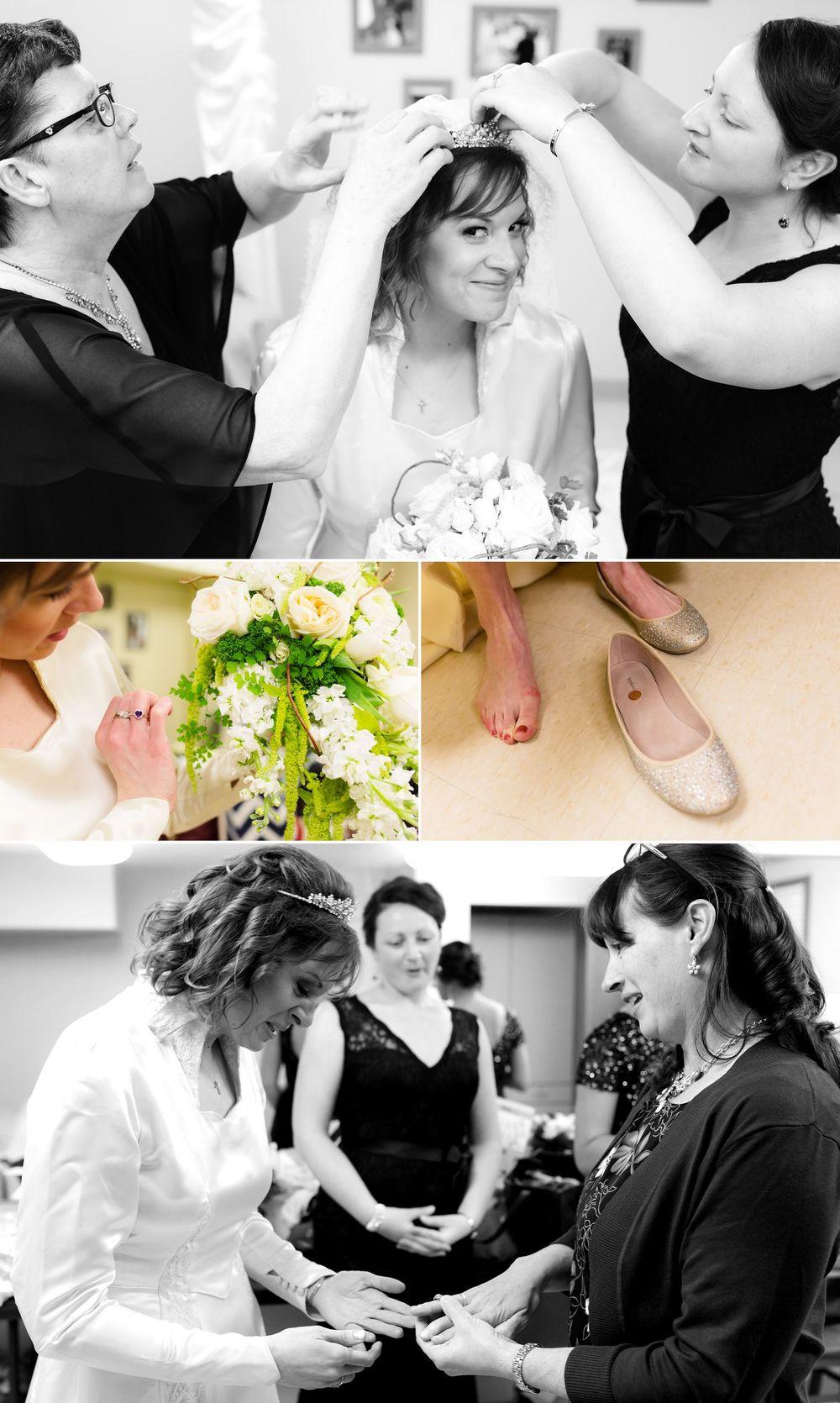 Fargo_Wedding_05.jpg