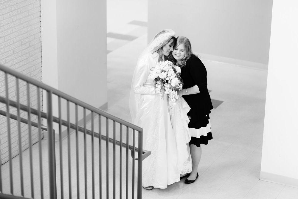 Fargo_Wedding_07.jpg
