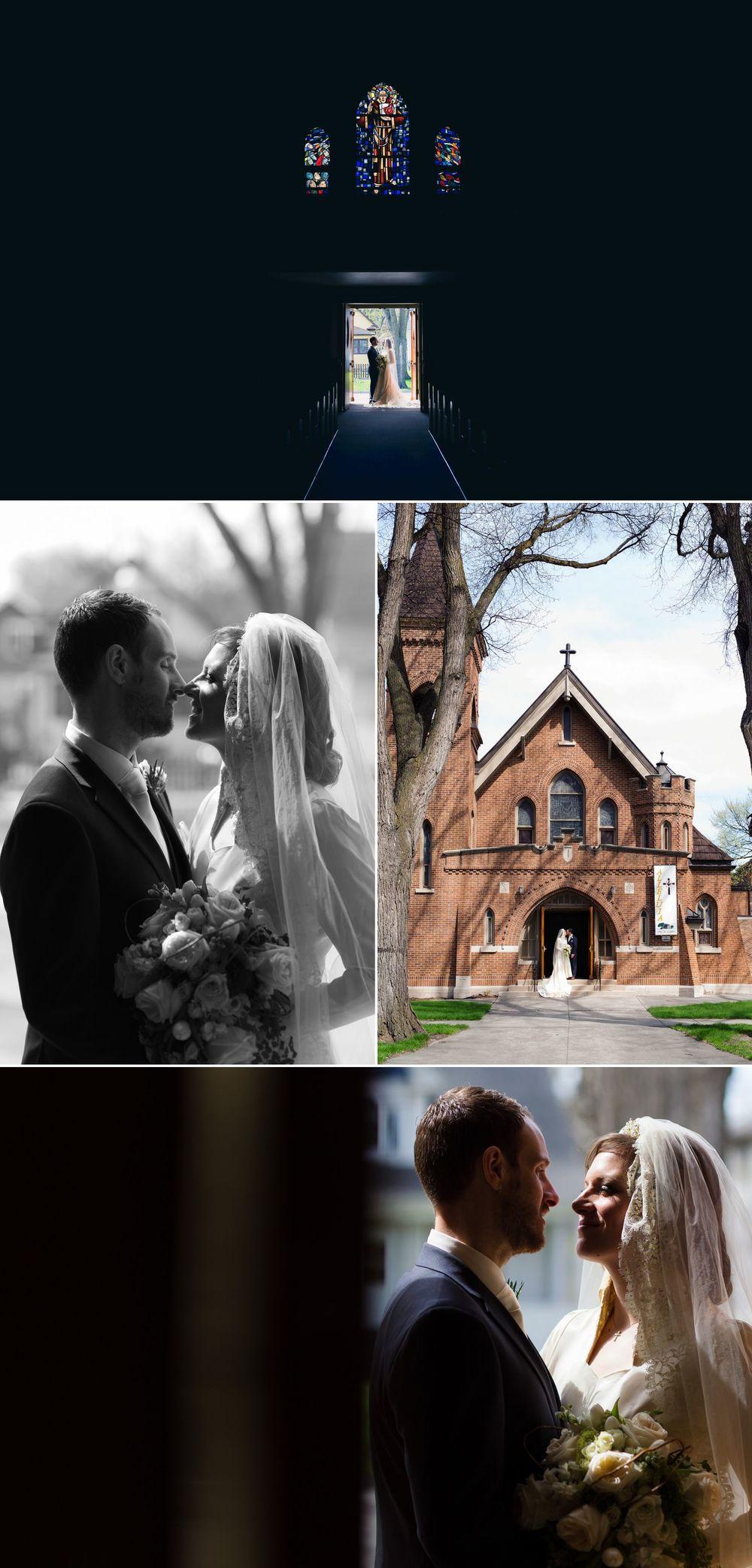 Fargo_Wedding_12.jpg