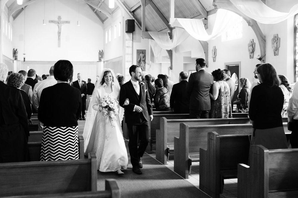Fargo_Wedding_11.jpg