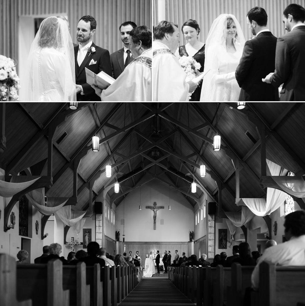 Fargo_Wedding_10.jpg
