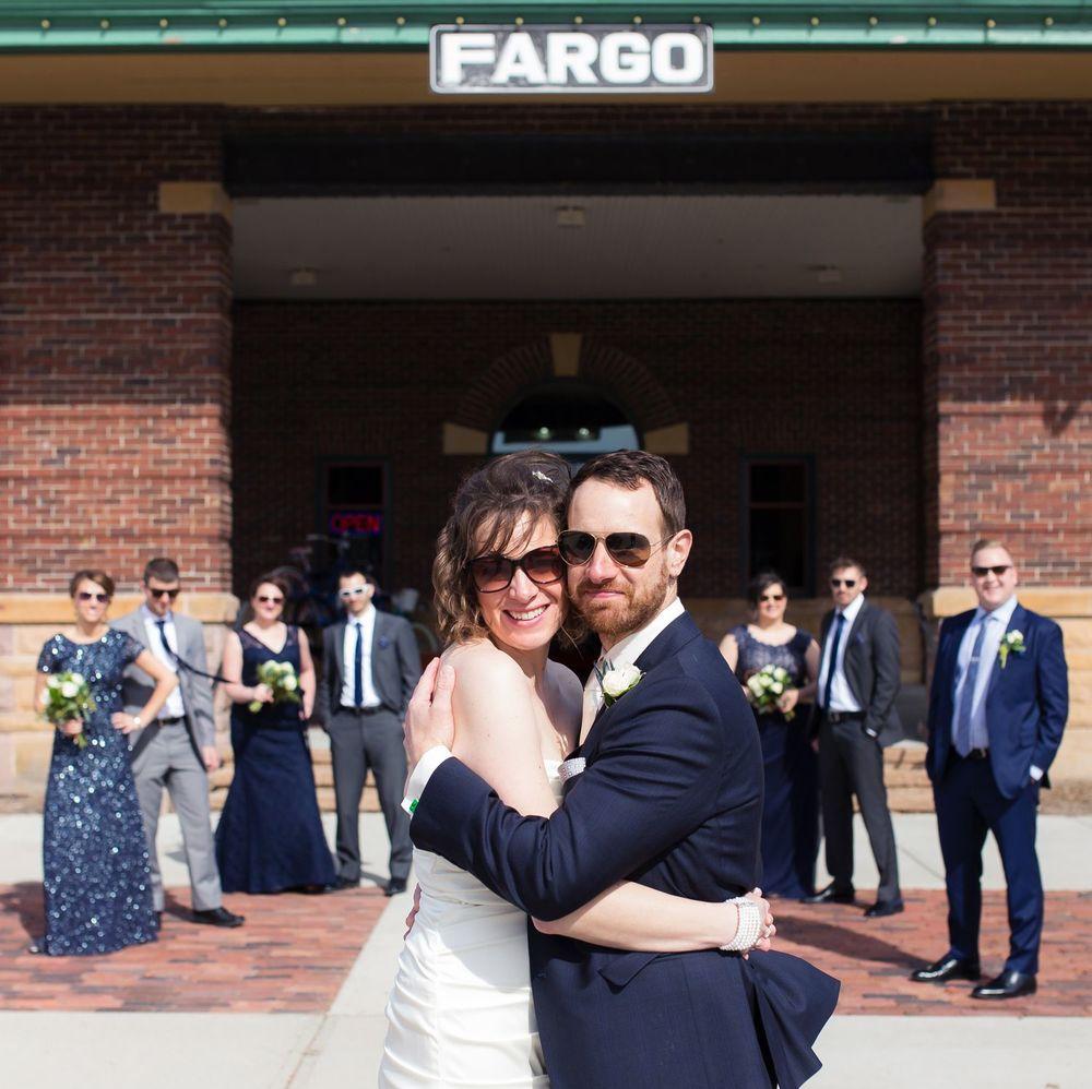 Fargo_Wedding_16.jpg