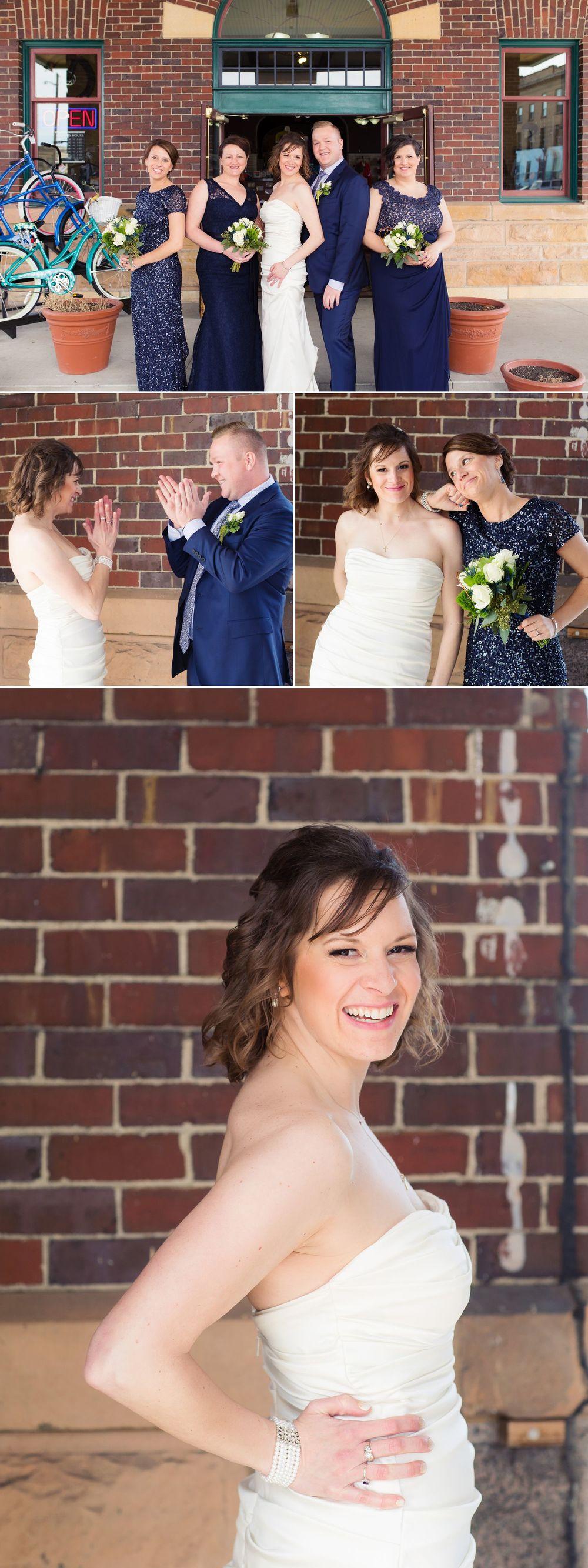 Fargo_Wedding_18.jpg