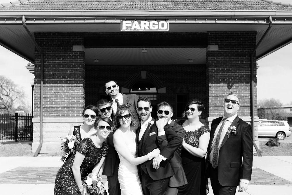 Fargo_Wedding_15.jpg