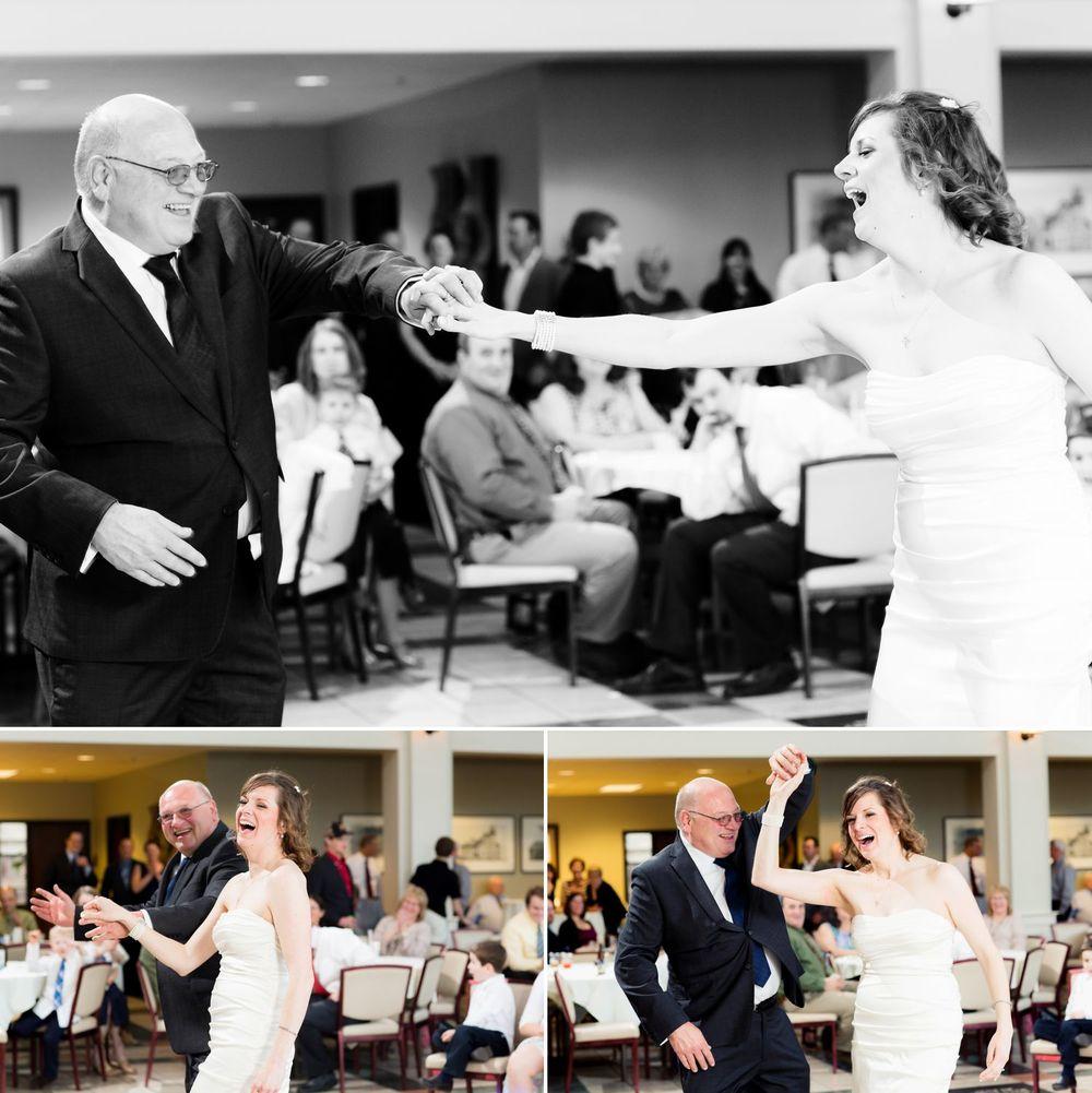 Fargo_Wedding_26.jpg