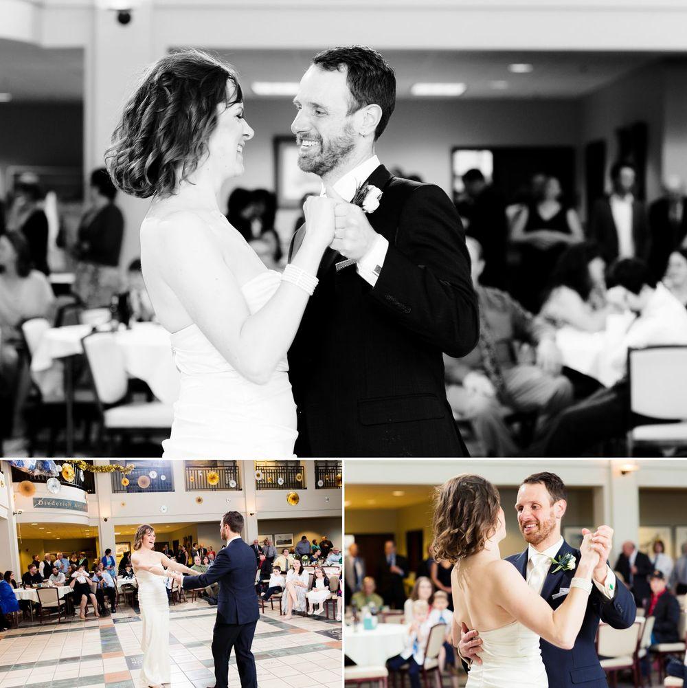Fargo_Wedding_27.jpg