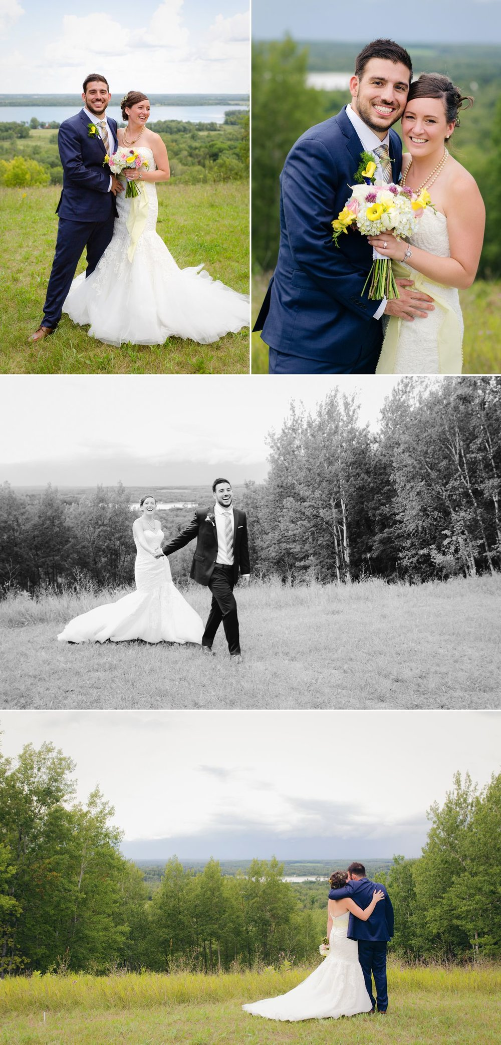 Minnesota_Wedding 7.jpg