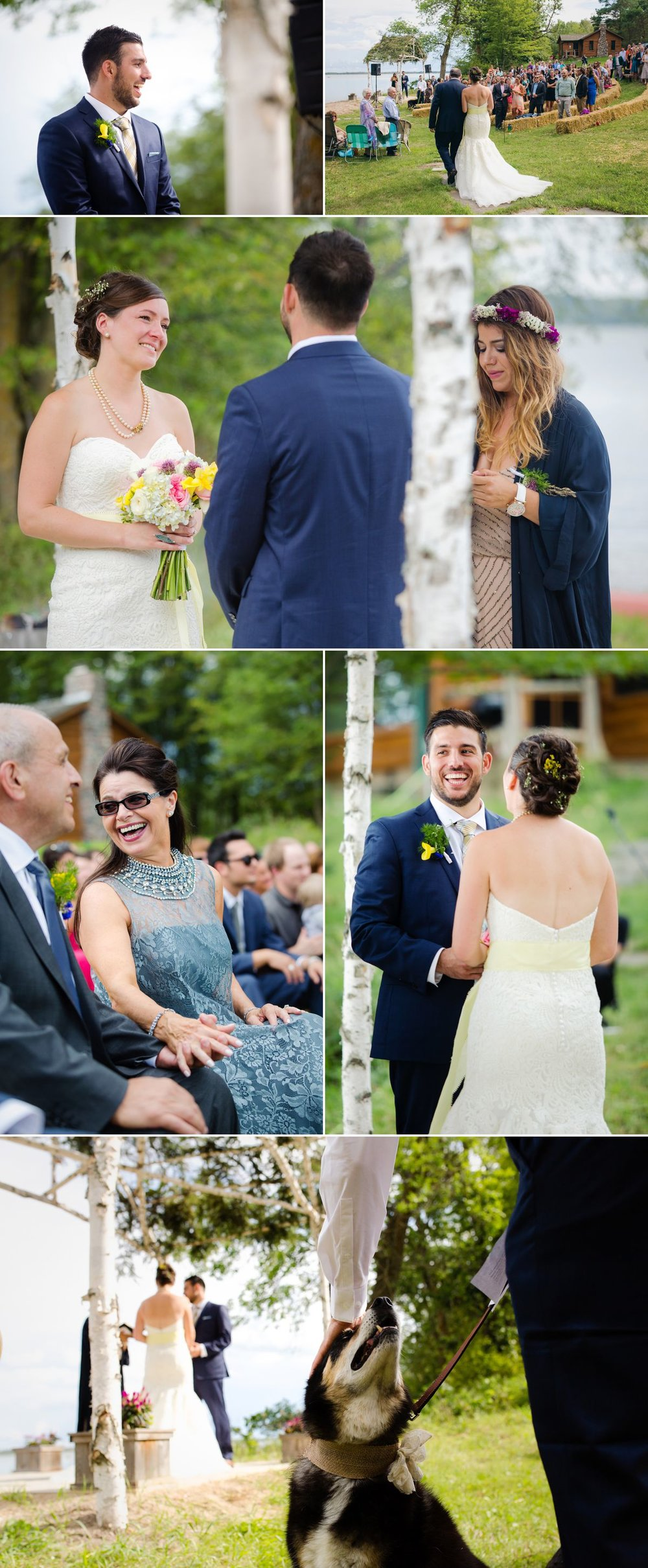Minnesota_Wedding 9.jpg
