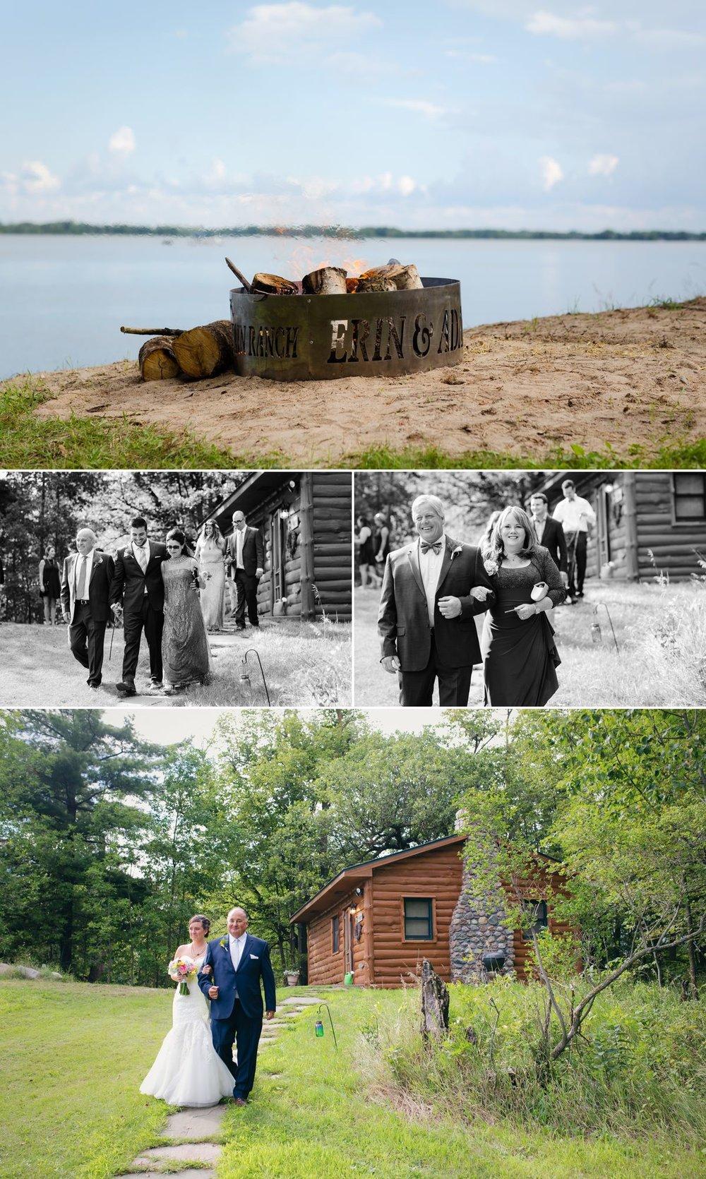 Minnesota_Wedding 8.jpg