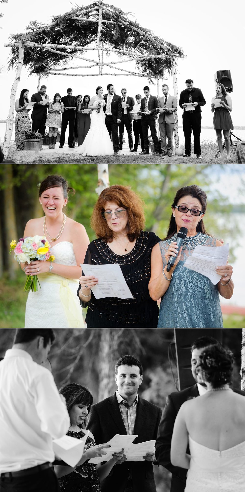 Minnesota_Wedding 10.jpg