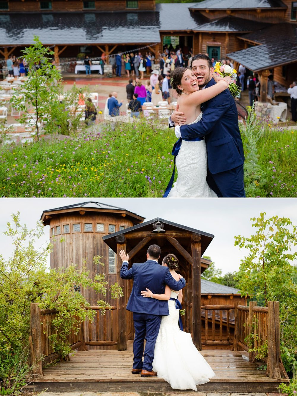 Minnesota_Wedding 14.jpg