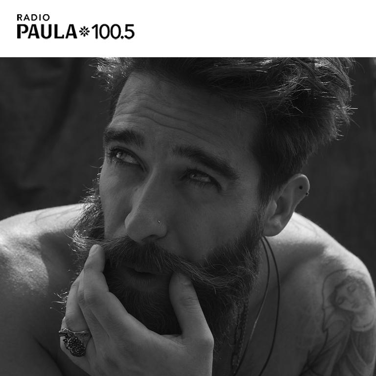10 hombres con barba para seguir en Instagram