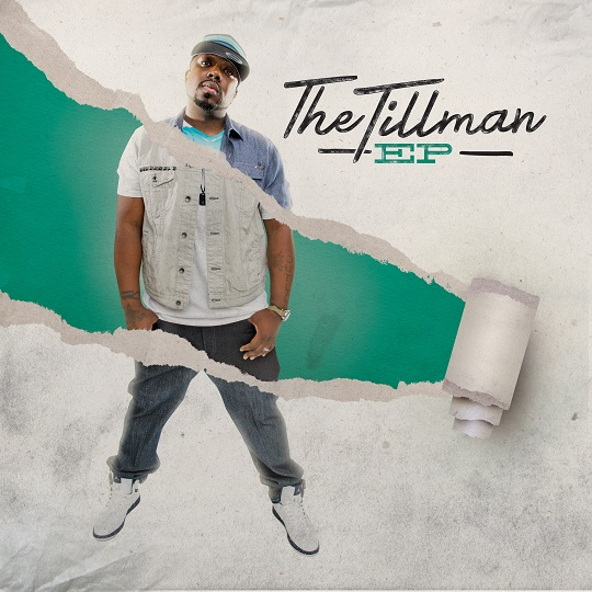 tony-tillman-the-tillman-ep_n.JPG