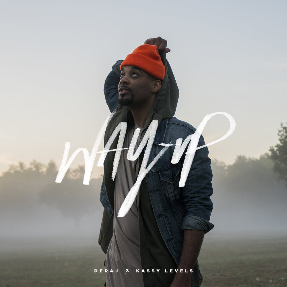WayUp-Single.jpg