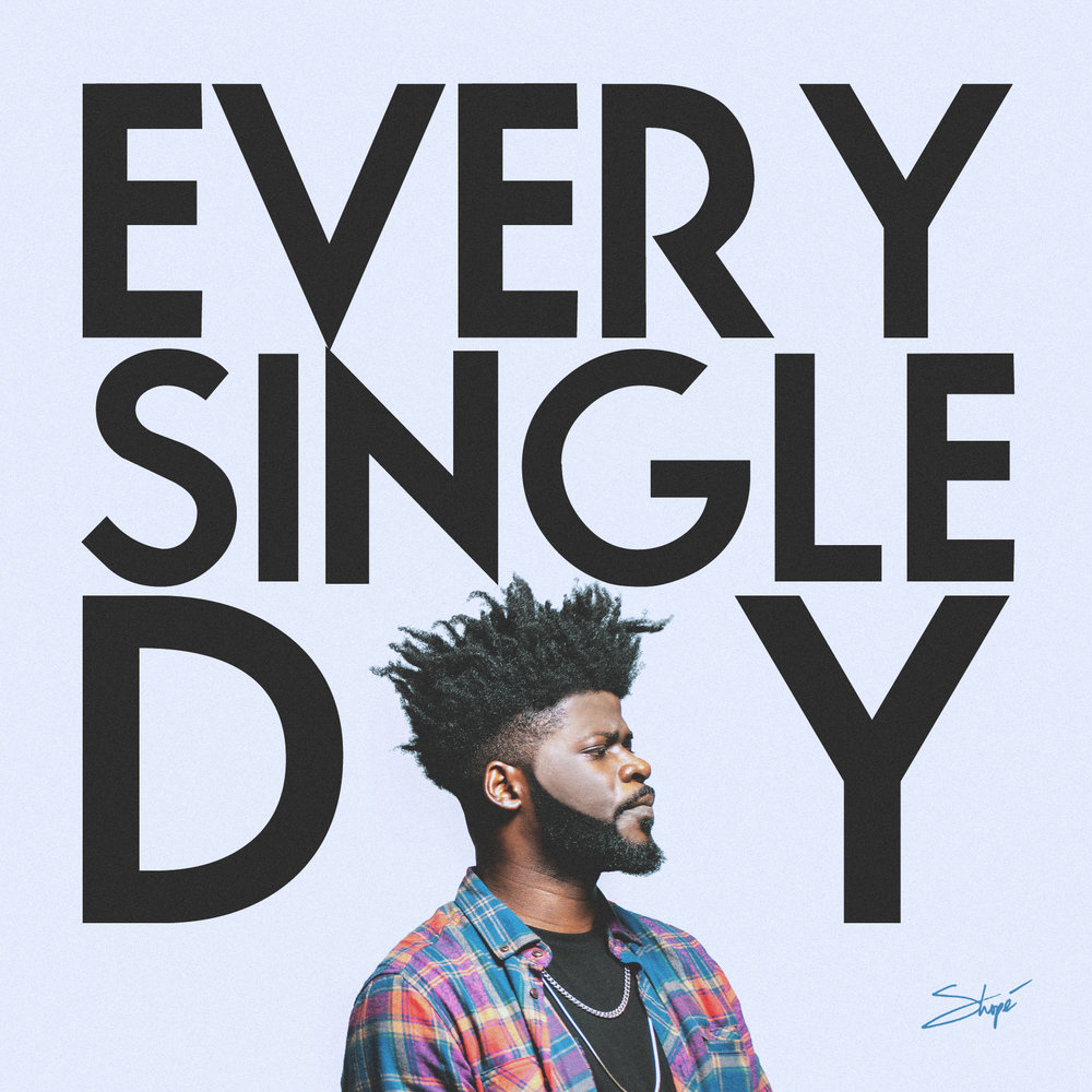 EverySingleDay-cover (online).jpg