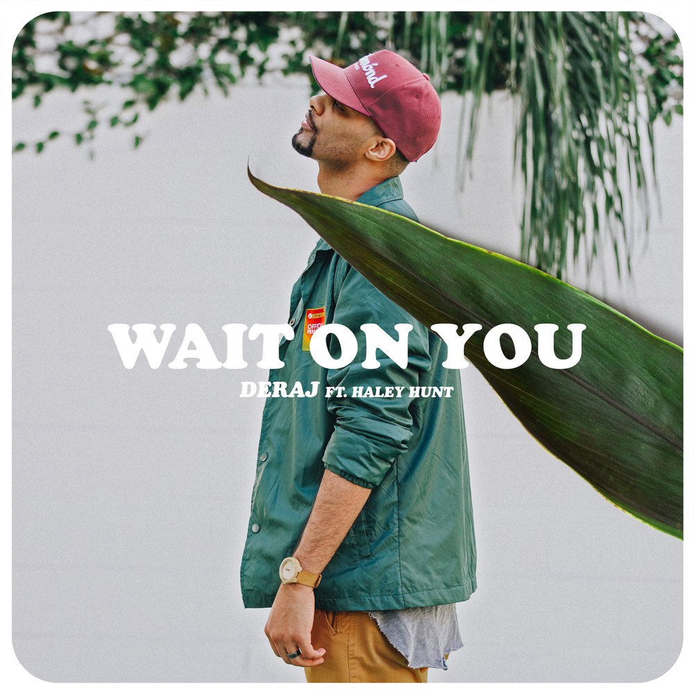 WaitOnYou-Cover.jpg
