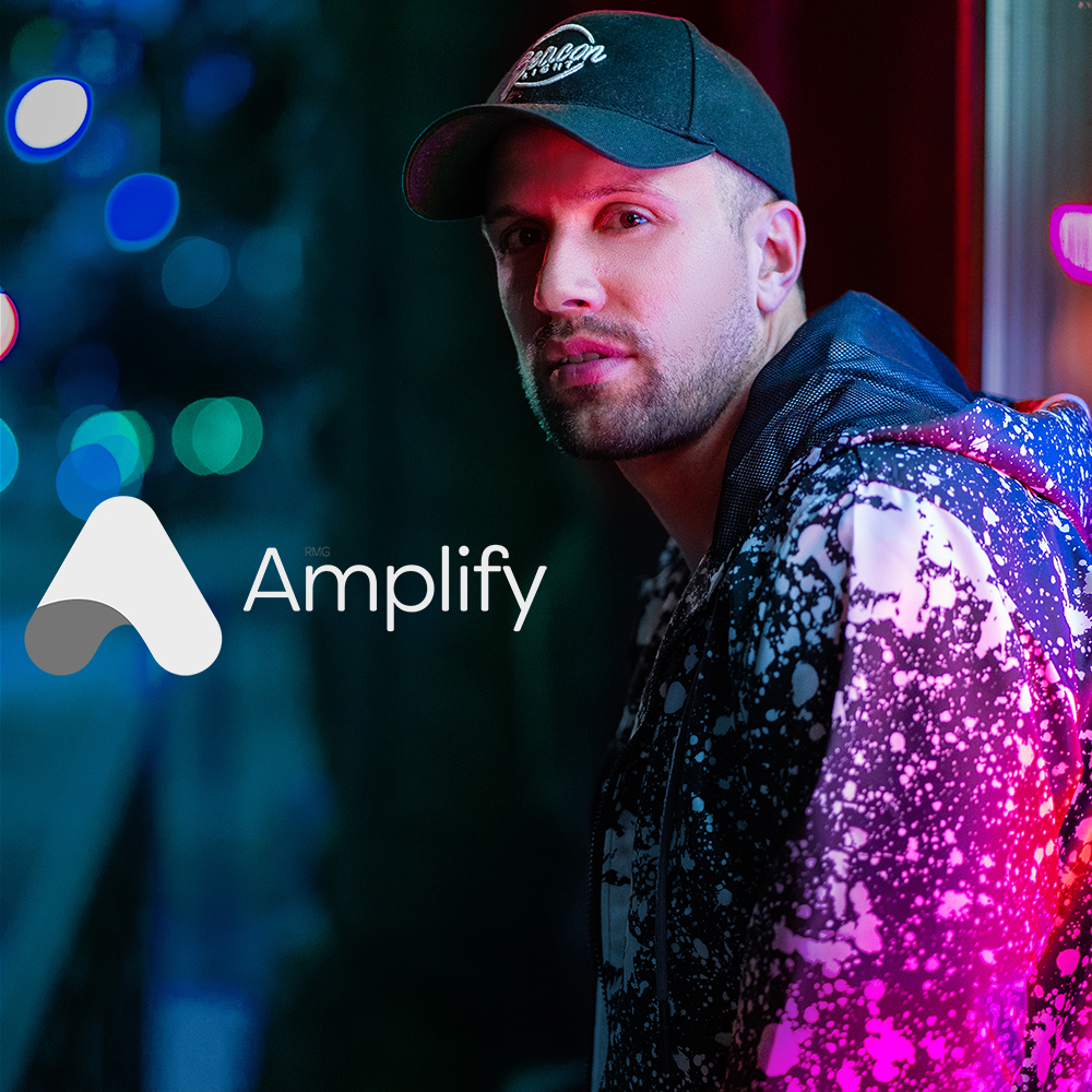Beacon Light - Amplify.jpg