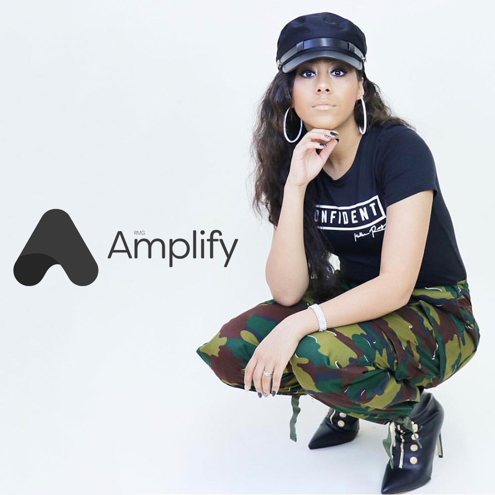 Maddie Rey - Amplify Announcement.jpg