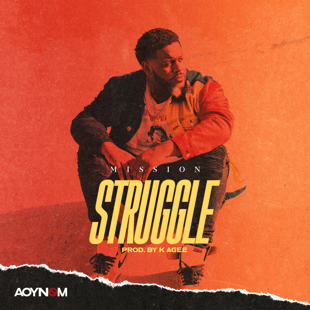 Mission - Struggle (Cover).jpg