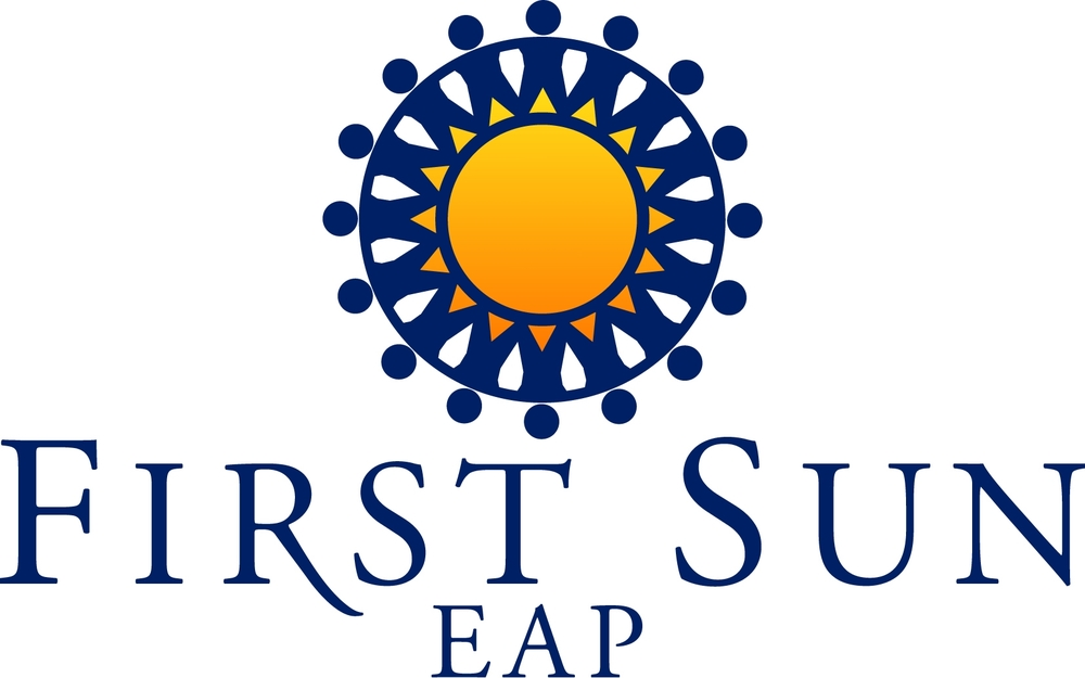 firstsun-eap-logo