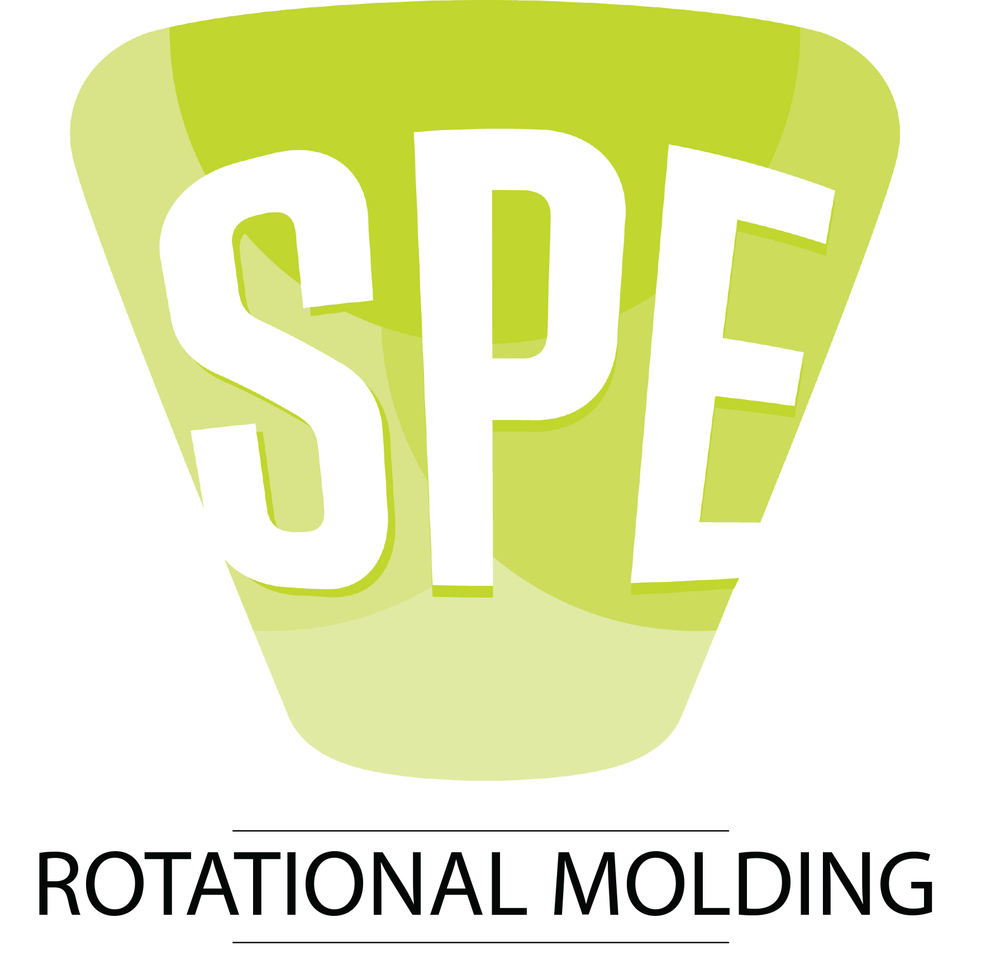 Rotational Molding Logo Black Green.jpg