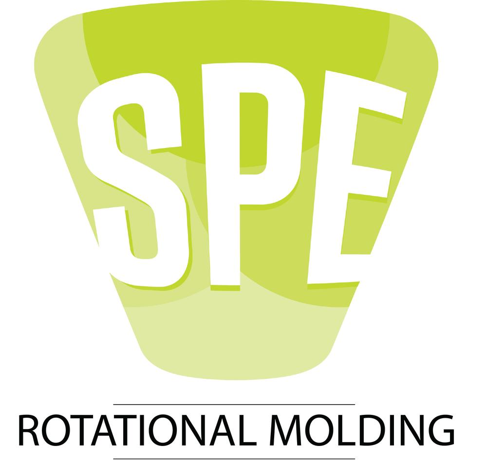 Rotational Molding Logo Black Green.jpg
