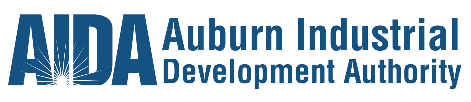Auburn Industrial Development Authority