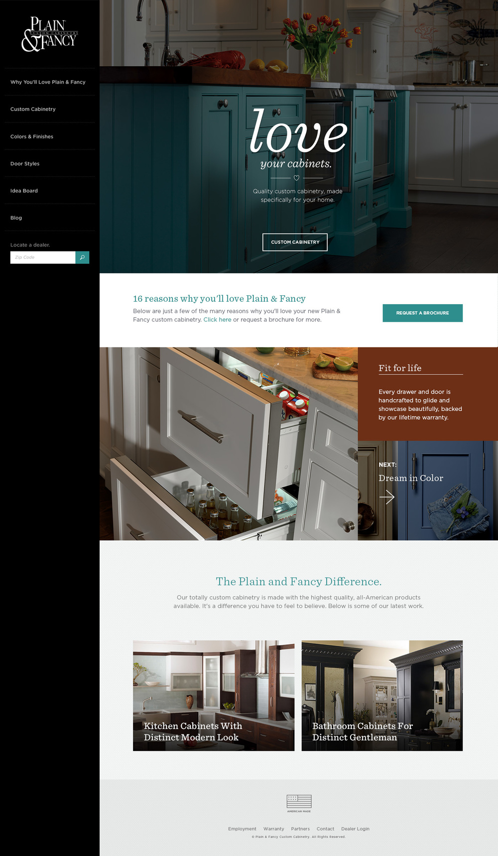 homepage-v1b-2.jpg