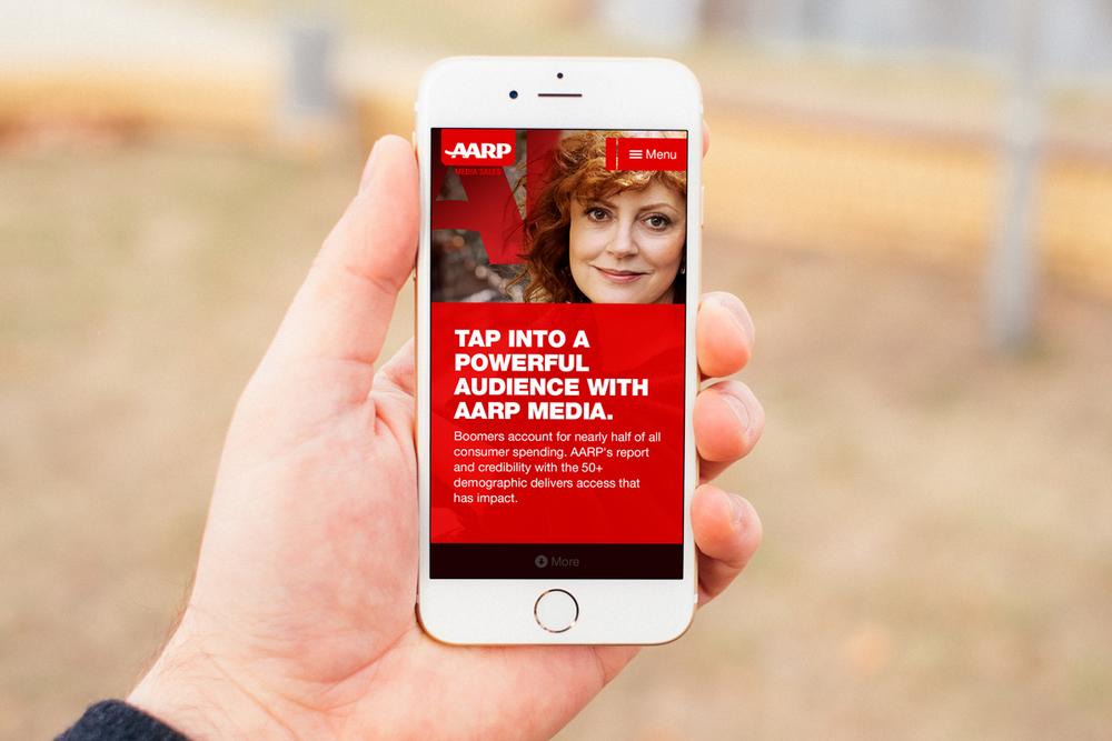 ams-home-mobile.jpg