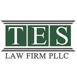 Ted Smith Law Firm - Energy Law Business