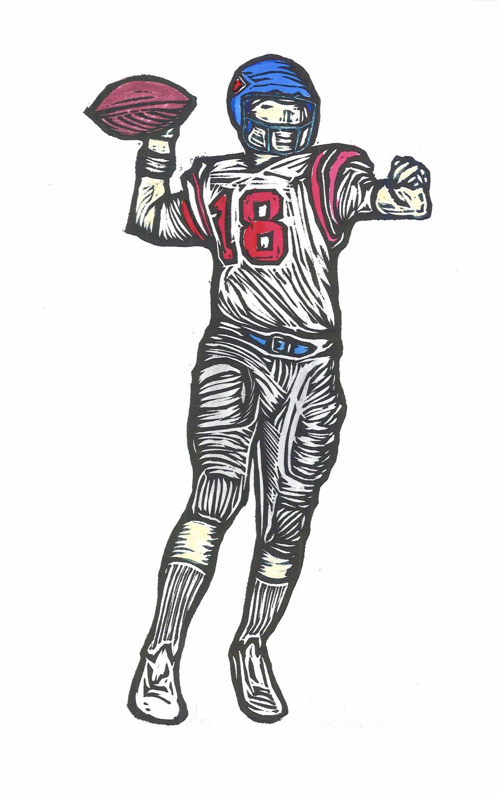 Archie (Manning)