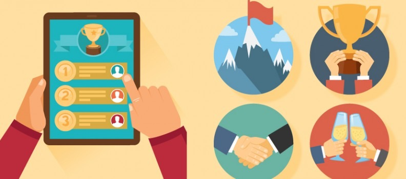 Employee-Engagement-Through-Gamification.jpg