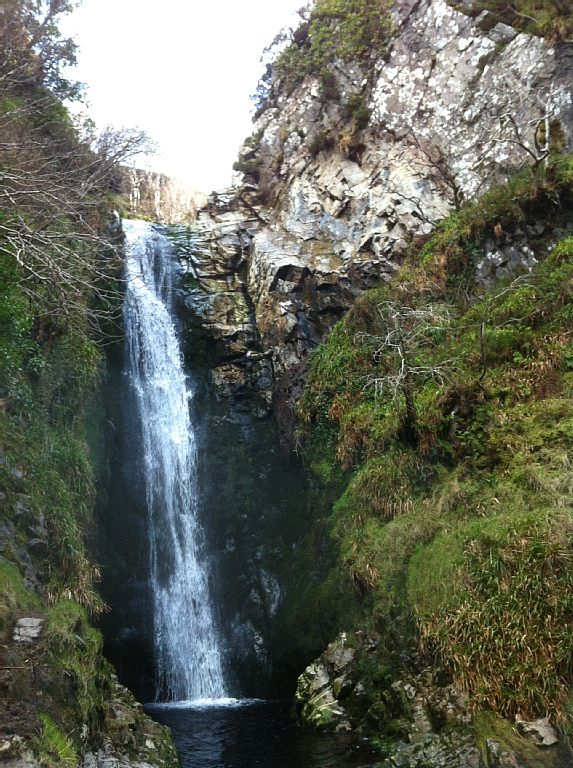 urris waterfall.jpg