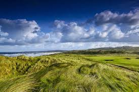 ballyliffin13old.jpg