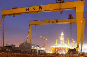 harland and wolff.jpg
